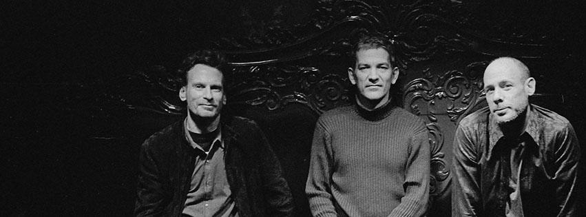 Brad Mehldau Trio Delivers Deep Resonance To Standards On Blues And Ballads Album Review Glide Magazine